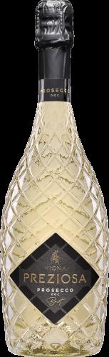 Bottle cropped non bio