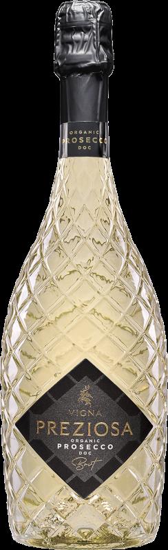 Bottle cropped